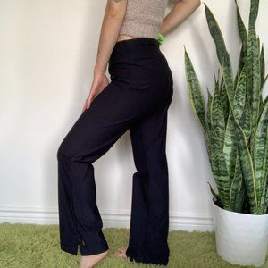 Lucy Flare Yoga Pants